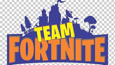 fortnite battle royale roblox video game xbox  png