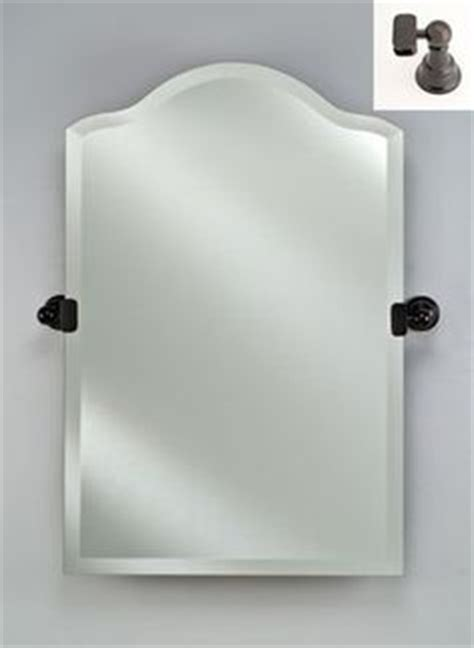 Bathroom Mirror Mounting by Home Kitchen Bathroom Mirrors On Wall