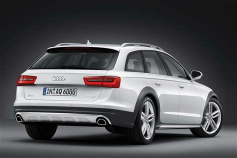audi a6 allroad gebraucht audi prices new a6 allroad quattro from 163 43 145 in the uk