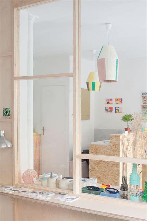cantonniere pour cuisine davaus idees de cantonniere fenetre cuisine moderne