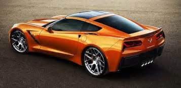 corvette forum c6 for sale poll for 2016 colors corvetteforum chevrolet corvette