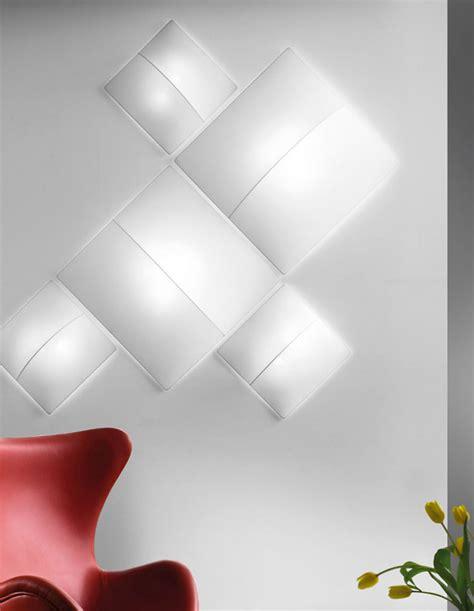 applique da parete design 20 modelli originali di applique da parete dal design