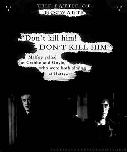 25+ best Draco ... Drarry Book Quotes