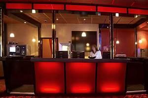 Action Würselen öffnungszeiten : spielothek casinoworld an der alten ziegelei 9 m nster ~ Buech-reservation.com Haus und Dekorationen