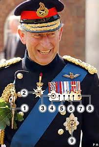 bbc news uk magazine what are prince charles s