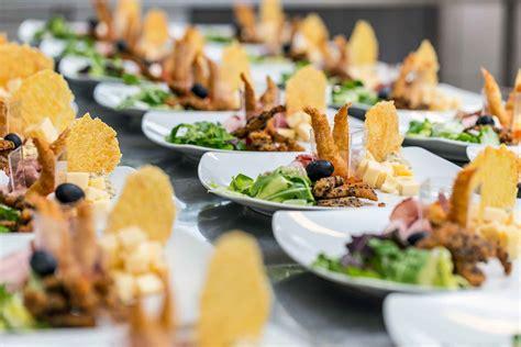 Ēdienu Receptes Un Gatavošanas Padomi - FOTO Receptes