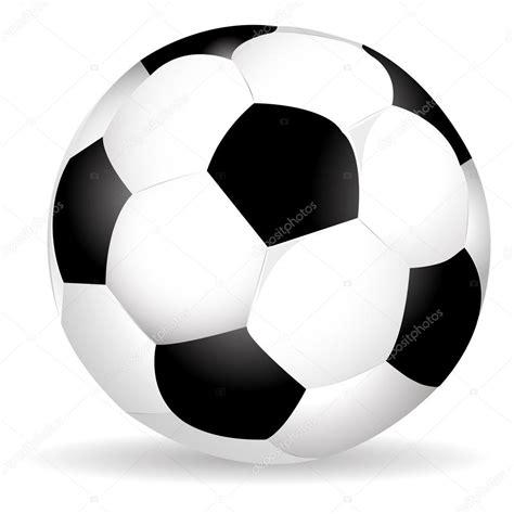 foto de Illustrazione: pallone calcio da Pallone da calcio con