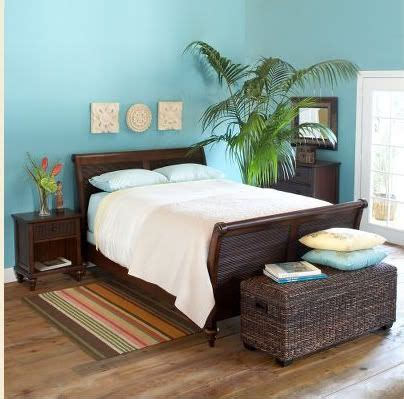 caribbean style bedroom sets 25 best ideas about caribbean decor on