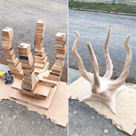 beginner woodworking projects  beginner woodworki