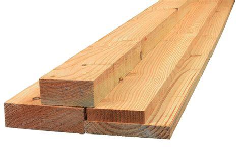 planche bois cuisine planche de bois prix 28 images nivrem planches de