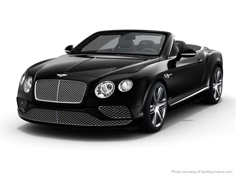 Rent Bentley Continental Gtc In Zurich, Munich Airport