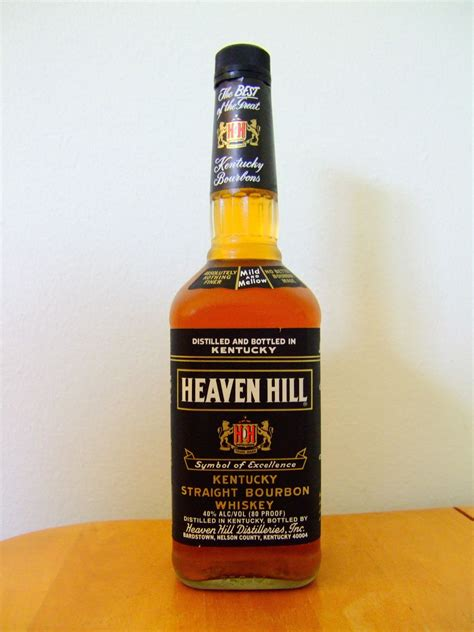 brands of whiskey list of whisky brands wikipedia the free encyclopedia autos post