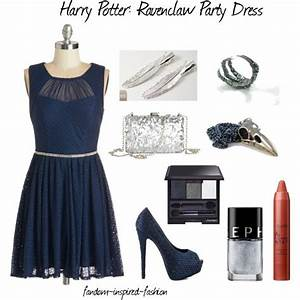 63 best images about fashion board on Pinterest | Woman clothing Black milk and Harry potter dress