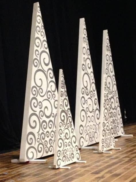 school stage ideas images  pinterest xmas