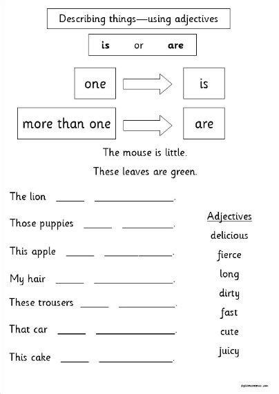 ks1 ks2 sen ipc literacy guided reading writing