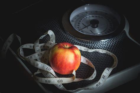 disturbo da alimentazione incontrollata le