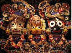 rath yatra 2019 puri, chariot festival, lord jagannath
