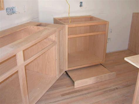 large drawer kitchen cabinets kitchen base cabinet dimensions for dishwasher ideas 3