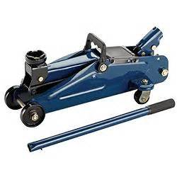3 ton aluminum racing jack 2017 2018 best cars reviews