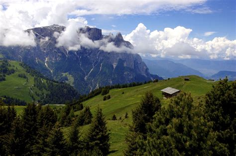 campsites  italy   recommended camping sites