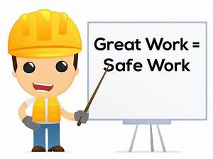 Starting with Safety: Free Tool Box Content & Templates