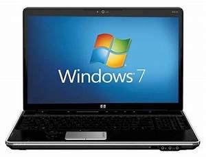 Las Mejores marcas de Laptop :Apple,Asus,Toshiba,Sony,Lenovo ~ NECOGIOS Y TECNOLOGIA