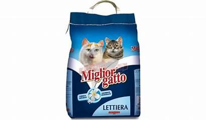 Miglior Gatto Lettiera Kg Descrizione