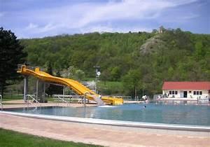 Bon Pool Rheine : freibad wolfersdorf schwimmbad und saunen ~ Frokenaadalensverden.com Haus und Dekorationen