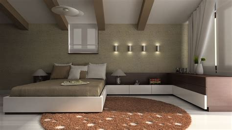 interiors for home wallpaper for home interiors wallpapersafari