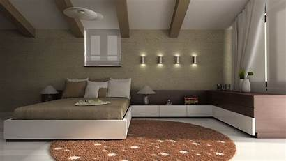 Interior Wallpapers Backgrounds Interiors Decorating Hdnicewallpapers Grasscloth