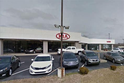 Corwin Hyundai Jefferson City Mo by Midwest Brokerage 187 Sold