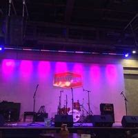Lafayette's music room hosts concerts for a wide range of genres from artists such as american aquarium, savannah brister, and steve earle and the dukes, having previously welcomed the likes of the runaway grooms, mac. Lafayette's Music Room - Midtown - 10 tips from 712 visitors
