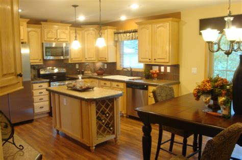 colors for kitchens this will you away our modular houses will 6828