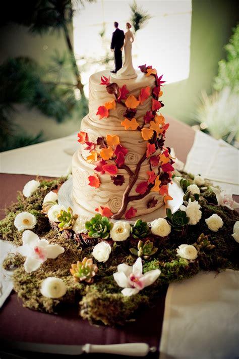 fall wedding ideas  boisesbestbridalblog