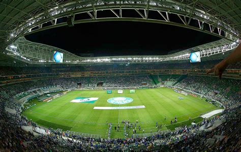 Palmeiras deixou de ser grande, na opinião de Marco ...