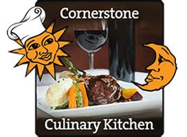Cornerstone coffee & kitchen brings a fresh feel to café dining at bankstown sports. The Cornerstone Coffeehouse