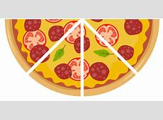 Free Pizza PNG Free Vector Download Vector, Clipart, PSD