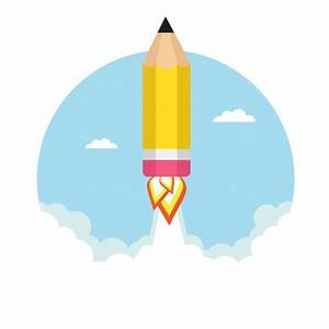 Education background design Vector | Free Download