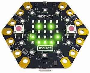 Maker  U2013 Inspire  Create And Innovate