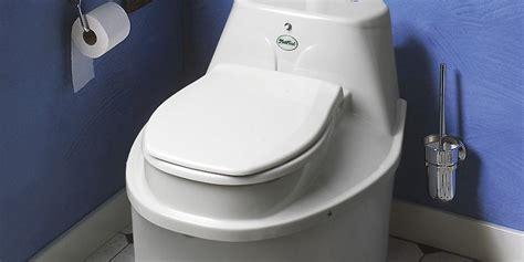 pour ou contre les toilettes 224 compost l 233 ger entretien de la maison