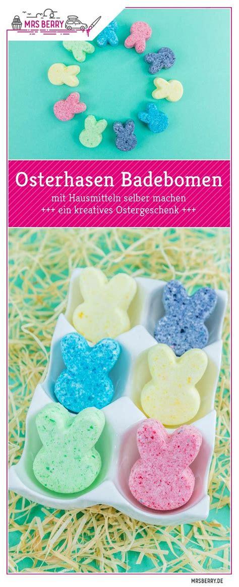 Hasen Anhaenger Basteln So Wirds Gemacht by Osterhasen Basteln Leicht Gemacht 25 S 252 223 E Osterhasen