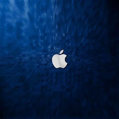 Apple Ipad Pro Wallpapers Matrix Retina 2732