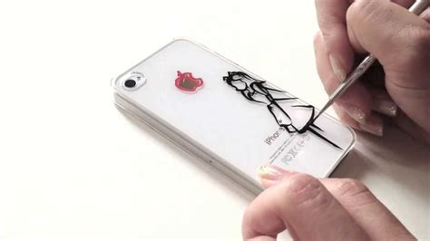 drawing  iphone case alice  wonderland youtube