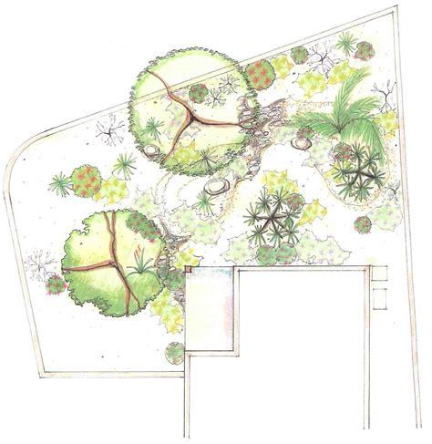 how to draw landscape plans art design landscape landscape plan drawing inspiration