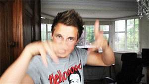 We Bet You Forgot These 10 Facts About Marcus Butler - We ...