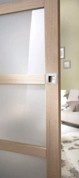 porte de chambre leroy merlin choisir une porte coulissante galerie photos d 39 article 3 9
