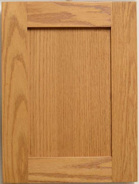 lancaster shaker kitchen cabinet door  allstyle