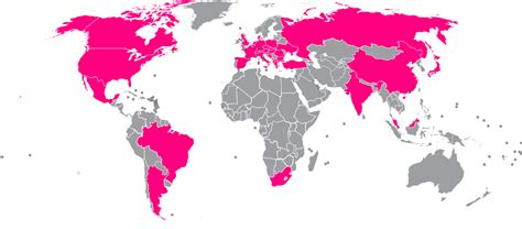 filedeutsche telekom world locationssvg wikimedia commons
