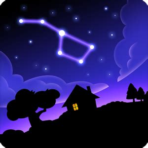 skyview free for android skyview 174 free applications android sur play