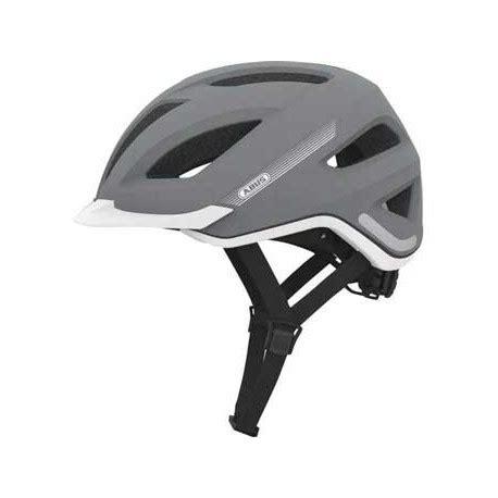 e bike helm bike4travel abus e bike helm pedelec 99 95